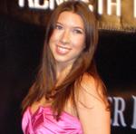 Alicia Sikorski