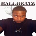 BallBeatz