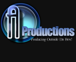 AO PRODUCTIONS