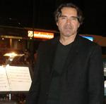 Bob Luna