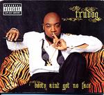 Trudog (Homo Rapper)