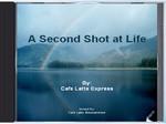 Cafe Latte Express