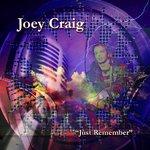 Joey Craig