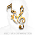 DabDab Music