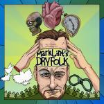 Mark Lint's Dry Folk