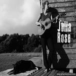 Julia Rose