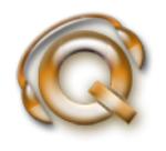 QwiLite Entertainment
