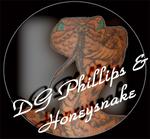 D.G. Phillips