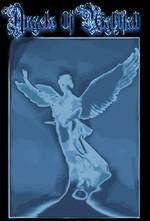 Angels of Nightfall