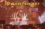 Brainfinger