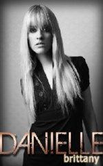 Danielle Brittany