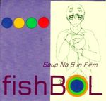 fishBOL