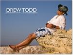 Drew Todd