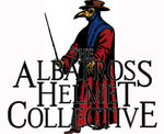 The Albatross Helmet Collective