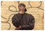 Slim Tha Gr8