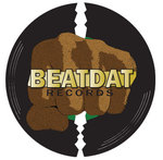 Beatdat Records