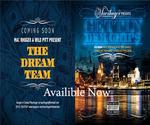 Macrhuger/Wild Pitt/Young Ghatt/Dream Team