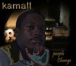 kamall