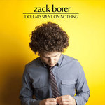 Zack Borer