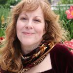 Trudee Lunden - Songwriter/Lyricist