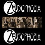 Zeusophobia