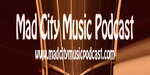 Mad City Music Podcast