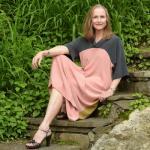 Deborah Berg
