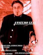 ANSELMO LEAL