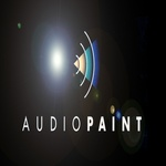 Audio Paint Studios