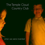 The Temple Cloud Country Club