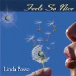 Linda Basso