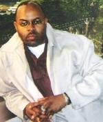 Ron J. Brown
