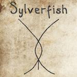 Al Sylverfish