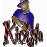 KICKSTA MUSIC GROUP