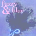 Fuzzy & Blue