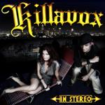 Killavox