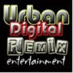 UDR Entertainment Group