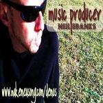 Neil Ebanks, Spring Hill Studio Productions