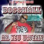 BossHall