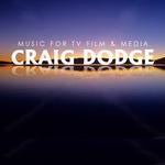 Craig Dodge