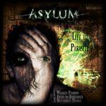Asylum Bedlam