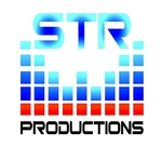 str.productions