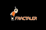 Fractaler