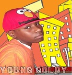 younggoldie