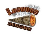 Logwood Productions