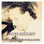 Oskar Christian