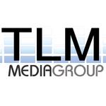 TLM Media Group