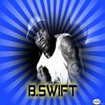 B.Swift