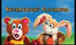 Butterscotch's Playground