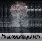 Discombobulated